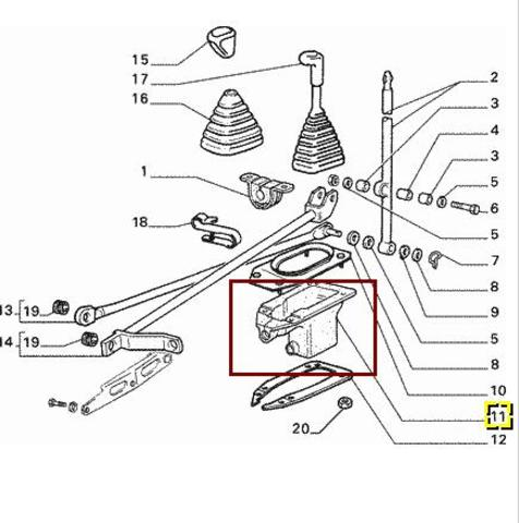 o Cambiar La Bomba De Agua Del Gol likewise Ladose further Wagen likewise Pedal Del Embragueclutch Sin Presion in addition Fiat Coupe Heating And Ventilation System Wiring Diagram. on fiat punto 2007