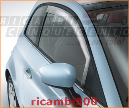 fiat 500 abarth wind deflector with 220546877770 on 220546877770 besides Fabric 20sunroof together with E459799D5EEEF3DFCA257E80007FBD1B moreover Drop Tops For Hot Spots Convertibles For Summer Driving moreover 438453 2012 Widebody Abarth Extremely Modified With Plenty Of Extras.