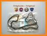 GUARNIZIONE COPERCHIO PUNTERIE 2,4 JTD LANCIA LYBRA 00>05 THESIS