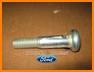 BULLONE COPPA OLIO FORD GALAXY 1.8 TDCI 06>