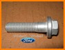 PERNO TENDICINGHIA M10x40MM FORD MONDEO 92<00