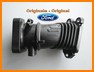 MANICOTTO COLLETTORE ASPIRAZIONE INTERCOOLER FORD FOCUS 1.6 TDCI