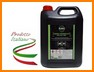 ADDITIVO CERINA DPF FAP 5 Lt MAZDA 3 1,6 CD 04>10