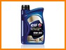 OLIO ELF EVOLUTION FULL- TECH 5W30 (ex DPF) Lt.1 RENAULT ORIG.