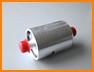 FILTRO GAS METANO IMP. MED ALFA MITO 1.4 BIFUEL 88KW 11> RIF.717