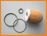 CARTUCCIA FILTRO GAS METANO IMP. MED ALFA 159 1.9 JTS 118KW 05>1