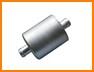FILTRO GAS GPL PER IMPIANTI LANDI - COD. RIF. FIAT 71771069